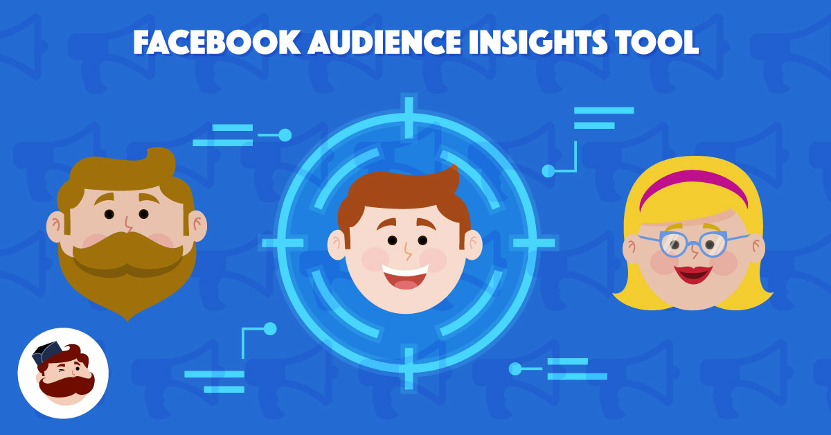 Why Facebook is Not the Ideal Internet Marketing Tool